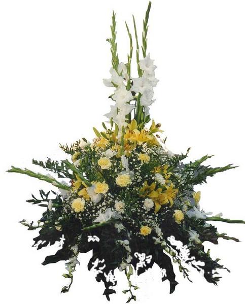 Preferenza Prezzi addobbi floreali e allestimenti per matrimonio con rose e PP41
